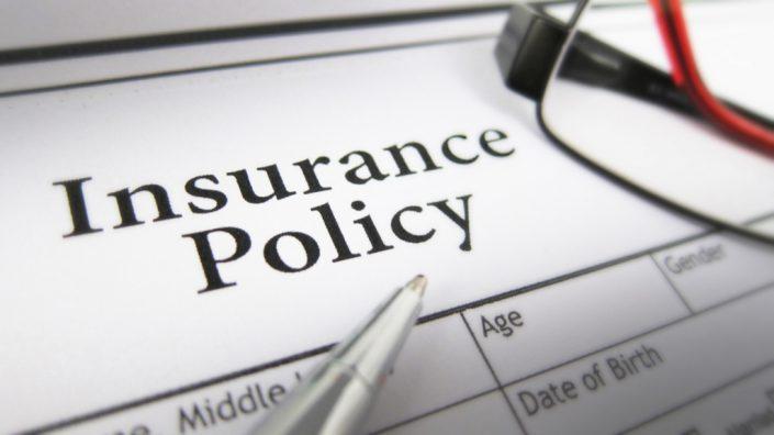 life insurance premium finance