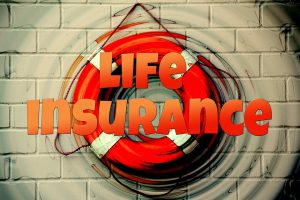 Retirment Insurance