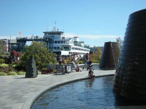 Picture of Bremerton, WA
